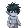 Jackal of Trades's avatar