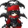 Buckin_Fastard's avatar