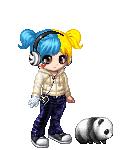 Emv13's avatar