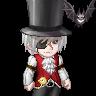 C. Jack Sparrow's avatar