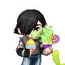 GenPhylar's avatar