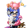 Izabella289's avatar