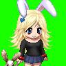 rainbow_spork's avatar