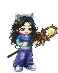 Vampire_Goddess_GG_125's avatar