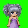 ChibiReicheru's avatar
