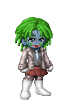 Legendary Old Gregg's avatar