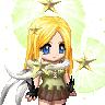 Hikaru92's avatar