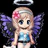 LilMizzAngelWingz's avatar
