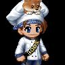Ougon_Kokoro's avatar