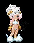 Scarlet Heaven's avatar