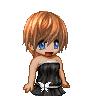 lilldea's avatar
