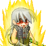 Murffy_saint's avatar