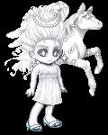 Apotropaics's avatar