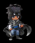 I I Armingo I I's avatar