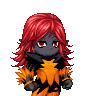 Zelfire Evertime's avatar