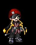 Roswell Sohma's avatar