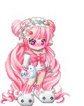 -P R 1 N C E Z Z -'s avatar