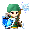 Eternal Hero Link's avatar