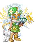[TOKiDOKi]'s avatar