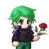 Shuu Rose's avatar