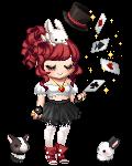 Kovva's avatar