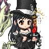 Lil_Lamb90's avatar