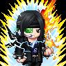 Skrulz S.'s avatar