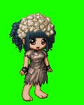 [^.^][TiSk_SqUaReD][^.^]'s avatar