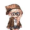 iKoishii's avatar