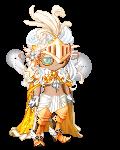 Kiwiannibalism's avatar
