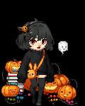 Fortuitous Feline's avatar