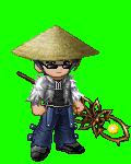 mac50's avatar