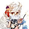 Jinjuitis's avatar