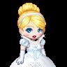 Princess CindereIIa's avatar