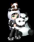 ASierraV4's avatar