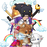Sherae's avatar
