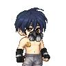 Astray's avatar