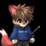 McFlufferkins's avatar