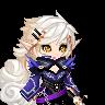 sakurah's avatar