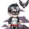 xDiskoDamagexx's avatar