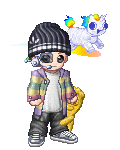 matt big g's avatar