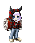 Kaye Undead's avatar