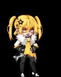 Consulting Avenger's avatar