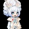 Ravefirell's avatar