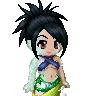 SushiLov3r's avatar