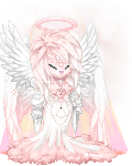 angelic cupkake's avatar