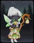 Kalietha's avatar
