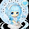 Emchan406's avatar