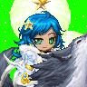 VeeHell's avatar