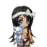 bisexual_cupcake's avatar